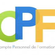 ob_c721a6_cpf-picto